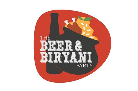 Mumbai Foodie To Experiment With Gastronomic Pleasures Through Beer & Biryani Festival