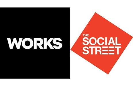 The Social Street Inks New Partnership With UK-based Works Ltd. in India