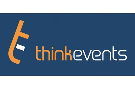 Think Events executes Integreon's Annual Awards 2014