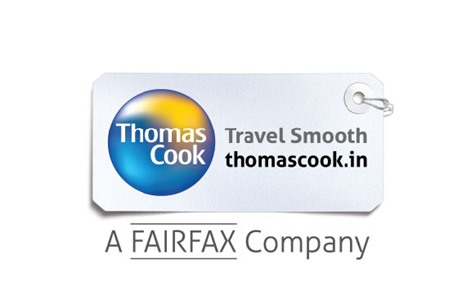 Thomas Cook India Launches Luxury Arctic and Antarctic Cruises Offering a Host of Activities