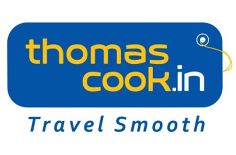 Thomas Cook India Reinforces Its Digital Evolution Strategy With  'TeeCee'- AI Powered Chatbot
