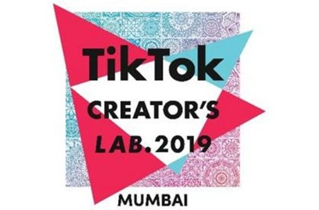 TikTok Creator's Lab 2019 Celebrates India's Creative Economy
