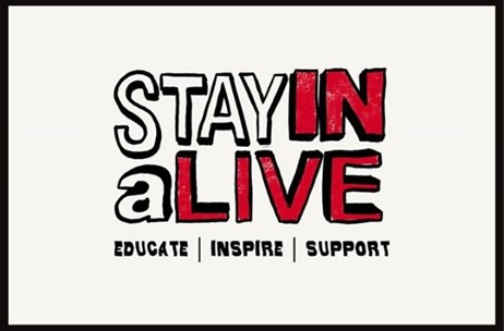 Paytm Insider, BookMyShow, Big Bang Music & More Come Together to Support StayIN aLIVE Campaign