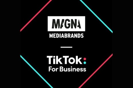 TikTok, IPG Mediabrands in Global Partnership to Help Brands Connect Better with Culture