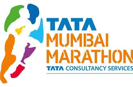 18th Tata Mumbai Marathon on May 30; Limited On-ground Participation, Besides Virtual Run This Year