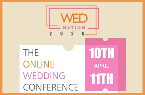 Touchwood Group Announces an Initiative 'Wed Nation' - an Online Wedding Conference
