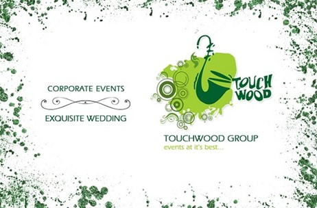 Touchwood Entertainment Ltd. the Only Listed Event Company to Raise up to 50 Cr for Expansion