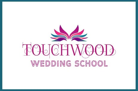 Touchwood Group to Launch Touchwood Wedding School; Brings Expert Sessions, Workshops & More!