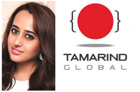 Trends with Tamarind - Sangeet Tips by Designer Natasha Dalal