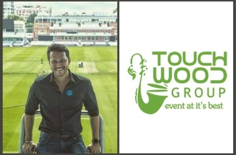 Touchwood Entertainment Ltd Expands its Horizons; Appoints Sneh Dalal as Associate Director