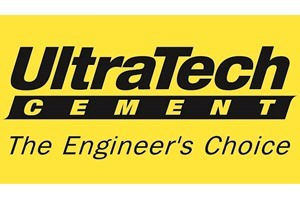 UltraTech felicitates around thousand dealers in Kolkata