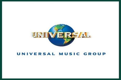 Universal Music Group Make Strategic Appointments for India & South Asia to Drive Expansion