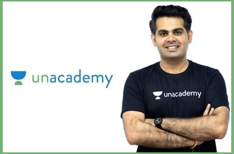 The Events Industry Will Revive and Bounce Back Maybe 10 Times Better: Karan Shroff, Unacademy