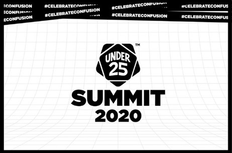 Under 25 Summit 2020 Gears Up for its 7th Edition in Bengaluru
