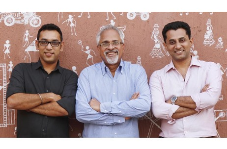 DDB Mudra Group Makes Key Leadership Transitions