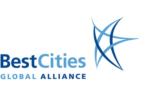 Dubai Business Events to Play Host to BestCities Global Forum