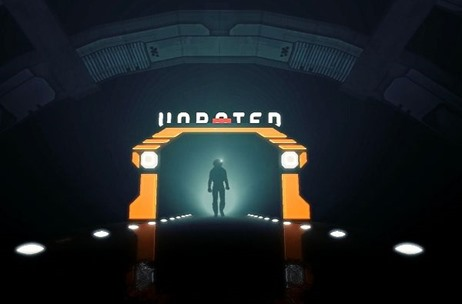 Transhuman Collective Conceptualizes a Real-Time Live 3D Virtual Fundraiser Concert 'UNRATED'