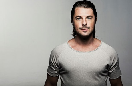 Swedish DJ Axwell to Perform for Maruti Ignis Launch through Bottomline Media