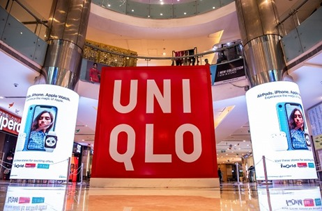 Uniqlo Launches in India with Special Events Curated in Partnership with Toast Events