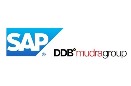 DDB Mudra Wins Mandate for SAP India's Managed Marketing Services