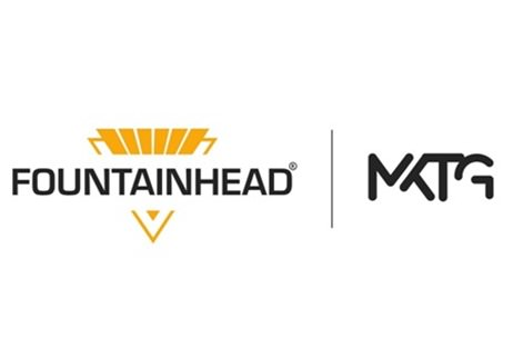 Fountainhead - psLIVE Merge To Launch Fountainhead-MKTG in India