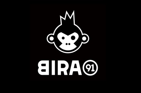 Bira 91 Announces FreeFlow: A New Hip-Hop Focused Experiential Campaign
