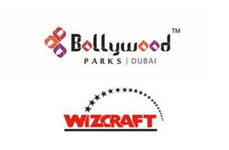 Wizcraft & Dubai Parks And Resorts Announce Talent Hunt For The World's First Bollywood Themed Park!