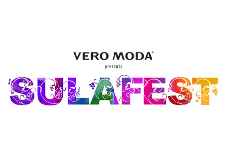 Vero Moda presents SulaFest is back with its 8th edition this weekend