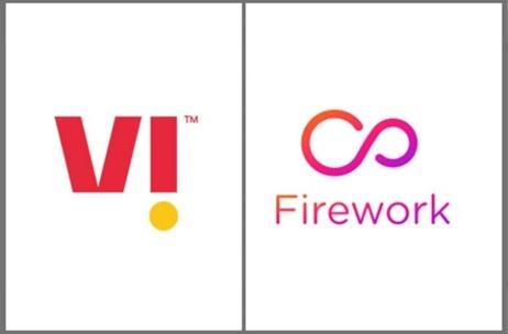 Vi Partnership with Firework to Aid Discoverability for Content Creators in a Cluttered Space