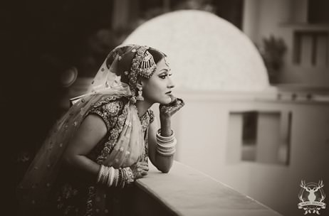 Latest Trends In Photography This Season Innovative Pre Wedding Shoots India News Updates On Eventfaqs