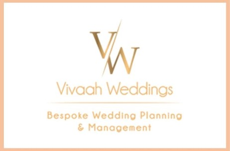 Disney's Fairytale Weddings Team Attends the Second Edition of Rendezvous LUXE by Vivaah Weddings