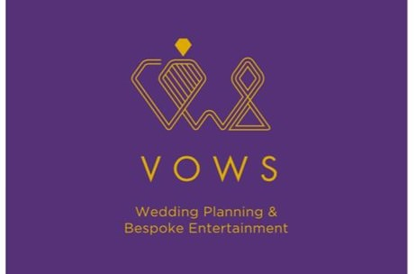 'VOWS', E-Positive's Wedding Planning Venture Executes First Big Project in Aamby Valley CIty