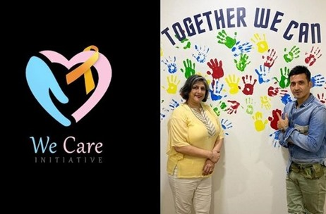 Harmeet Singh of Meet Bros Launches 'WeCare Initiative' to Sensitize People and Help Prevent Suicide