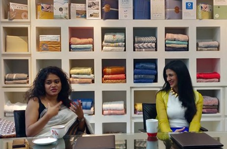 Welspun India Partners with UN Women to Advocate Gender Equality