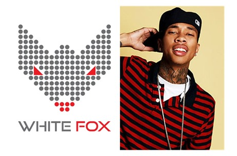 White Fox India Set to Host American Rapper Tyga Debut In India; Pop-Up Sponsored by Absolut Elyx