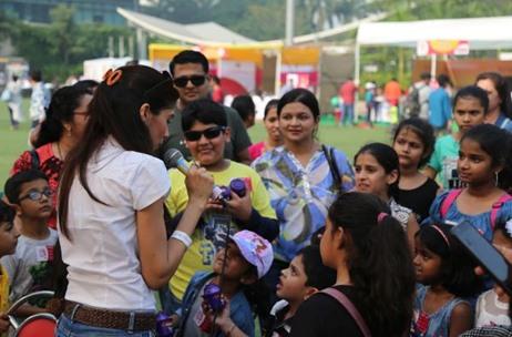 community festivals in india