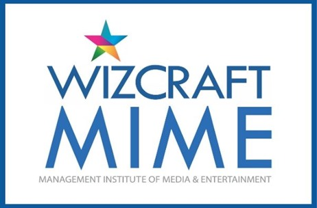 Wizcraft MIME Announces a New Batch of Online Certificate Programme in Event Management