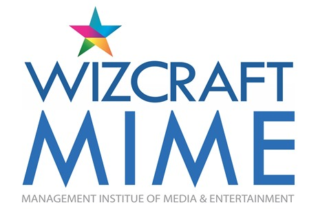 Wizcraft MIME Launches Specialised Courses in Event Management