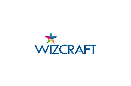 Wizcraft Commemorates 27-Year Journey with an All New Brand Identity