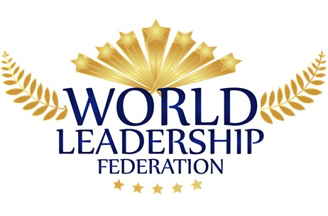 World Leadership Federation Announces 1st edition of India Leadership Awards 2016