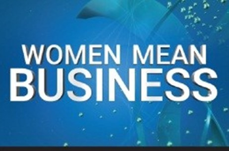 BTVi to Host the Second Season of 'Women Mean Business'