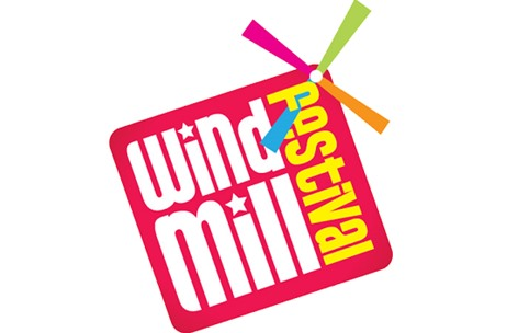 Event Capital Acquires Majority Stake in WindMill Festival from Tribe Asia