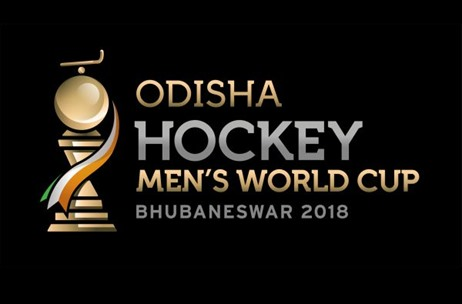 Hockey Men's World Cup Back with it's 14th Edition this Time in Odisha
