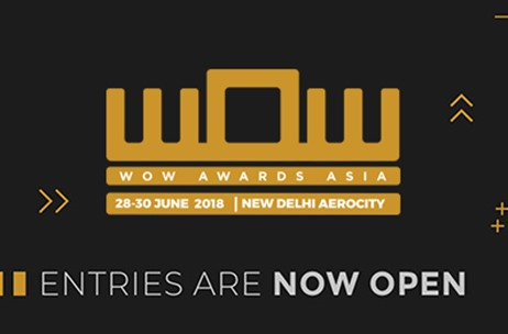 WOW Awards Asia 2018: Presenting the Next Set of Jury Members of the Experiential Marketing Group