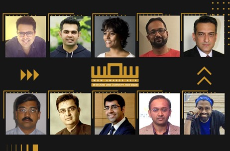 WOW Awards Asia 2018: Meet the 2nd Set of Stalwarts Set to Judge the Experiential Marketing Group
