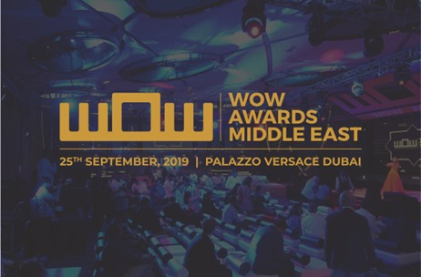 Debut Edition of WOW ME Becomes The Biggest Recognition Platform with 467 Entries from 220 Entrants