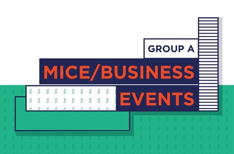 Nominees in Category A (MICE/ Business Events), WOW Awards Asia 2016 Announced!
