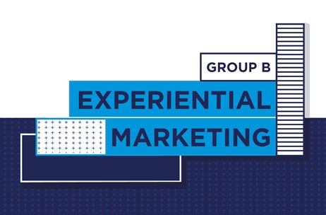 Nominees in Category B (Experiential Marketing), WOW Awards Asia 2016 Announced!