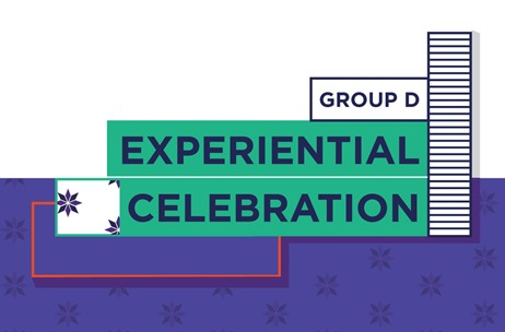 Nominees in Category D (Experiential Celebrations), WOW Awards Asia 2016 Announced!