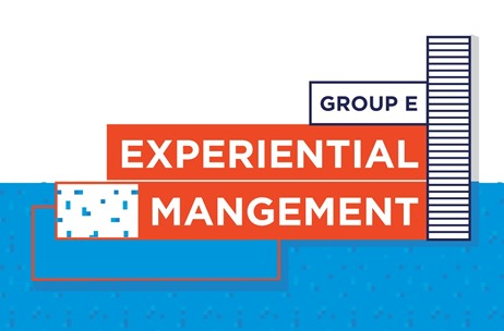 Nominees in Category E (Experiential Management), WOW Awards Asia 2016 Announced!